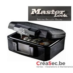 Masterlock L1200