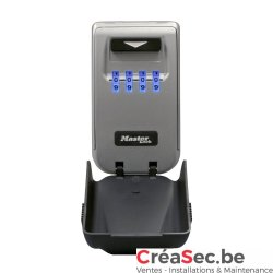 Masterlock ML 5425 Led