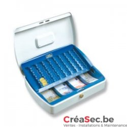 Office 2257 CREASEC