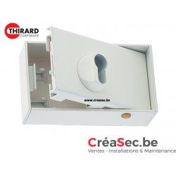 Boîte a clé Thirard