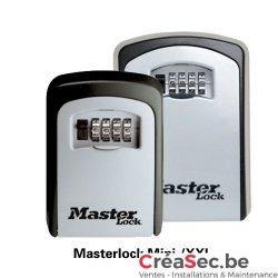 Masterlock ML5403 profond