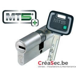 Mul-t-Lock MT5+