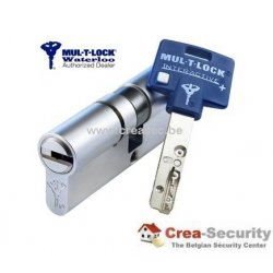 Mul-T-Lock Inteactive Plus