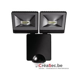 Luxa 102 Led double 16w