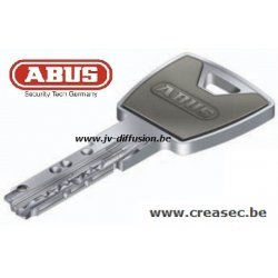 Clef Abus XP20