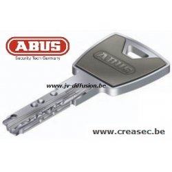 Kopie sleutels Abus XP20