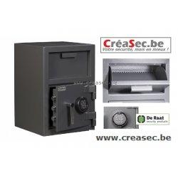 Protector Déposit Cash version électronique