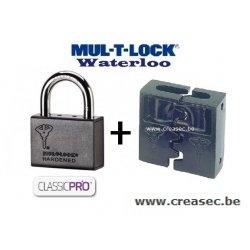 cadenas mul-t-lock