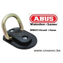 ABUS WBA 75 - Creasec.be