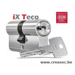 Dom iX Teco