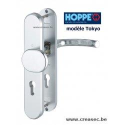 Garniture Hoppe Tokyo