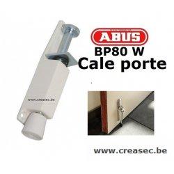 Arrêt de porte Abus BP180
