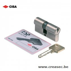 Offre cylindres ABUS XP20  CS625