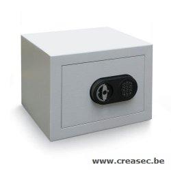 Mini coffre ET 0