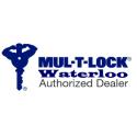 Clés Mul-T-Lock