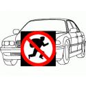 Antivols pour autos