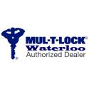 Mul-T-Lock  Centre Agréé